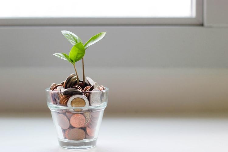 Le versement programmé pour une épargne évolutive