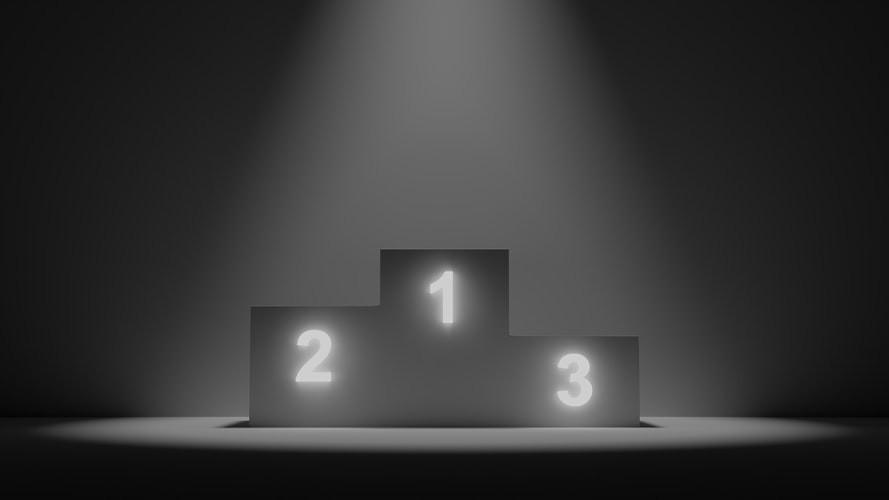 meilleurs-placements-sur-10-ans-2009-2019