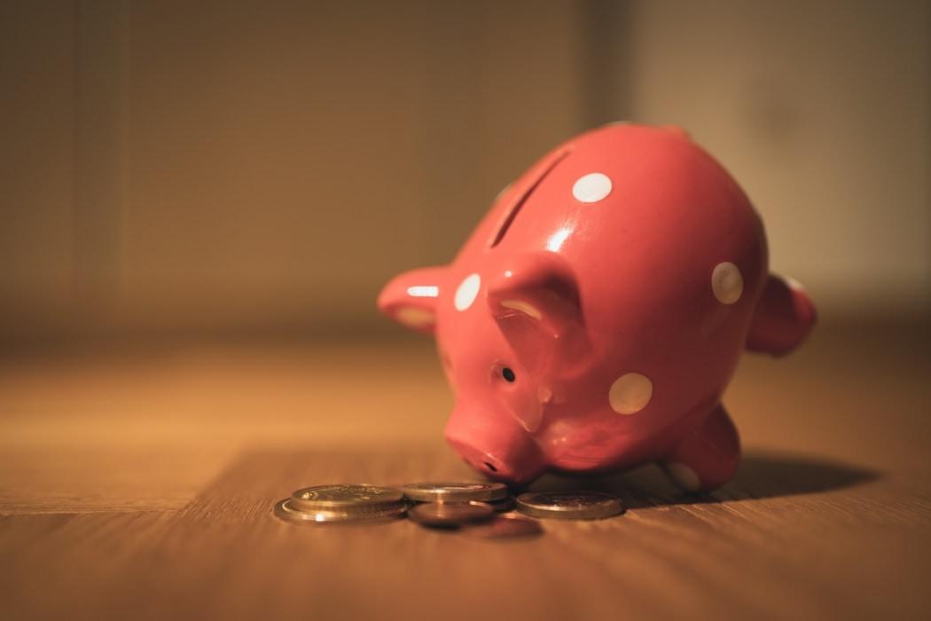 100-euros_complement-de-revenus-retraite